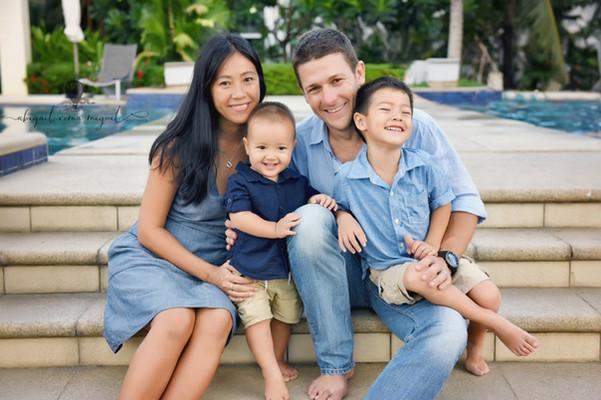 family-photography-111-1030x687.jpg