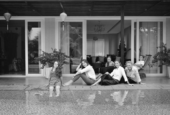 family-photography-125-1030x695.jpg