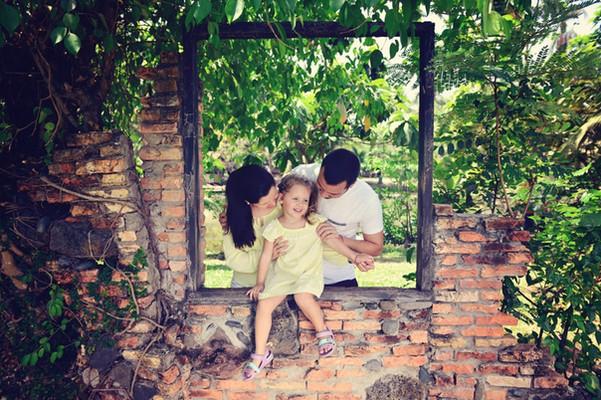 family-photography-107-1030x687.jpg