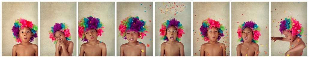 children-portrait-73-1030x195.jpg