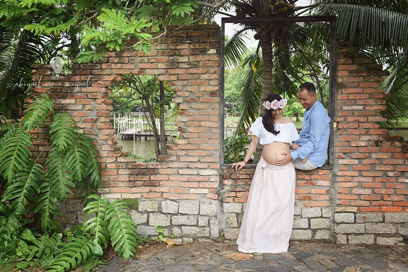 maternity-photography-1.jpg