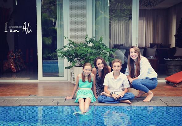 family-photography-127-1030x713.jpg