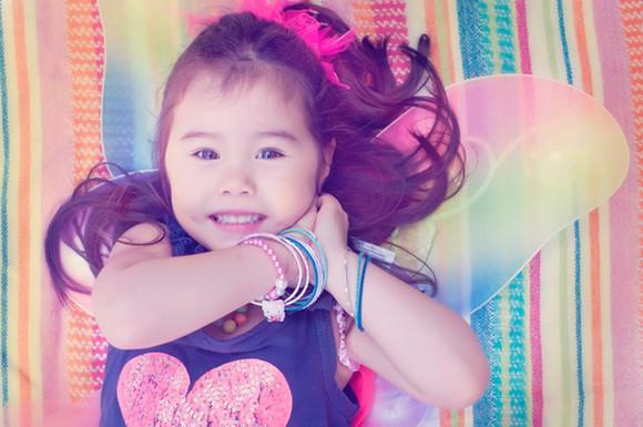 children-portrait-98-1030x685.jpg