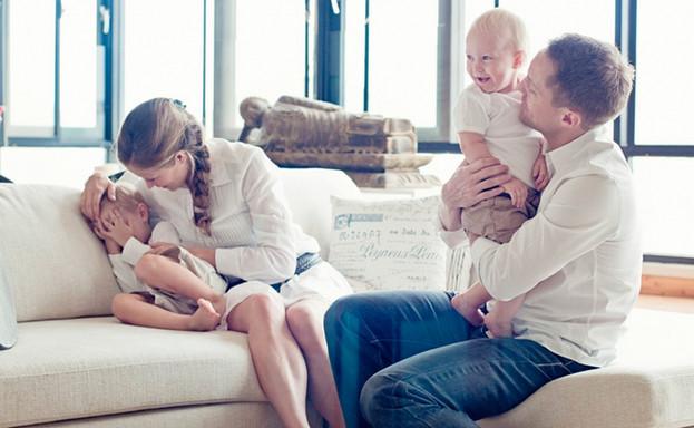 family-photography-122-1030x635.jpg