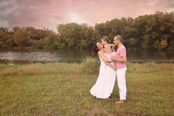 family-photography-23-1030x687.jpg