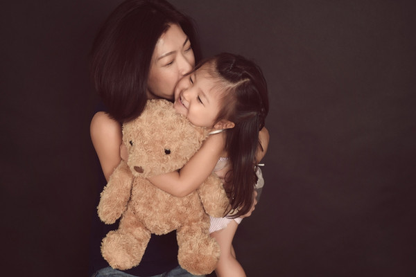 family-photography-18-1030x687.jpg