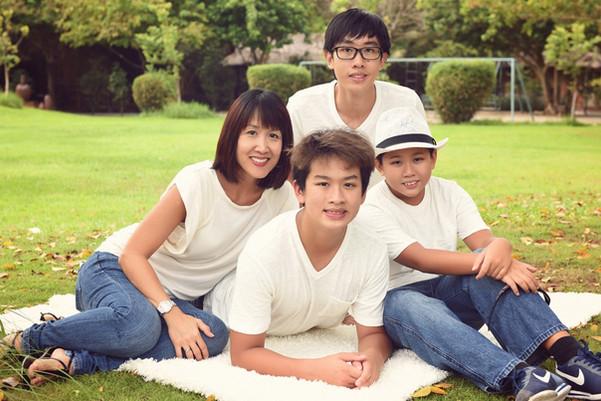 family-photography-26-1030x687.jpg