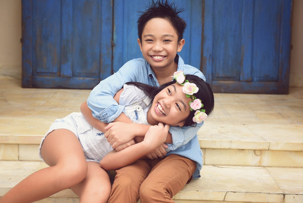 family-photography-109-1030x687.jpg