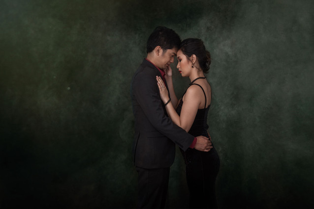 couple-cover.jpg