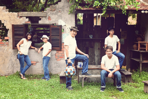 family-photography-25-1030x687.jpg