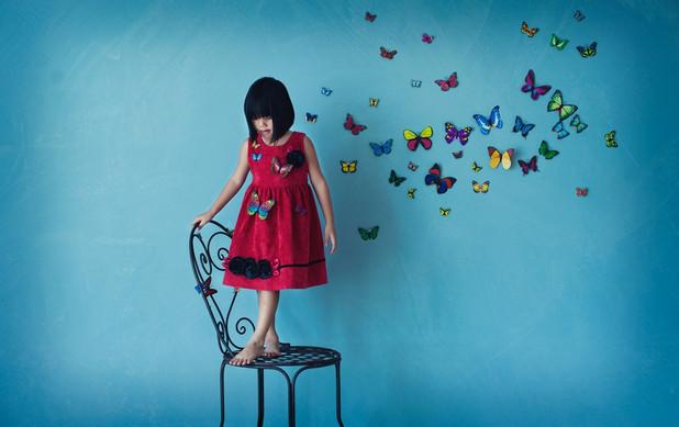 children-portrait-62-1030x649.jpg