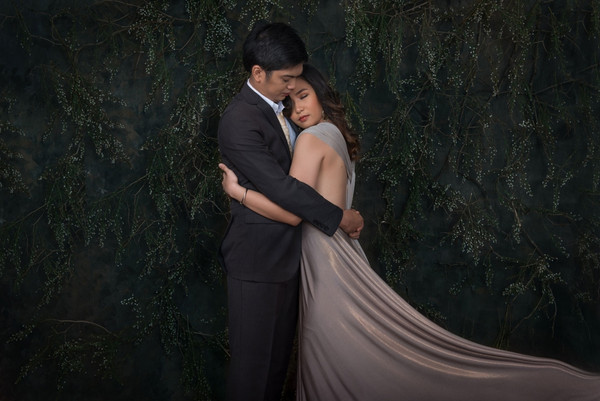 wedding-cover-1030x687.jpg