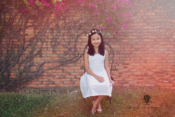 children-portrait-91-1030x687.jpg