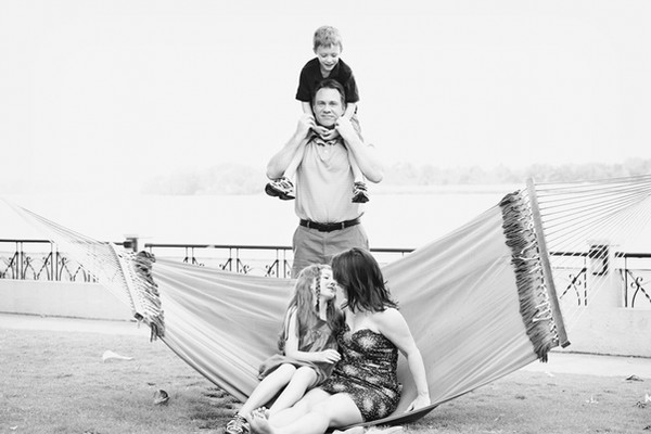 family-photography-110-1030x686.jpg