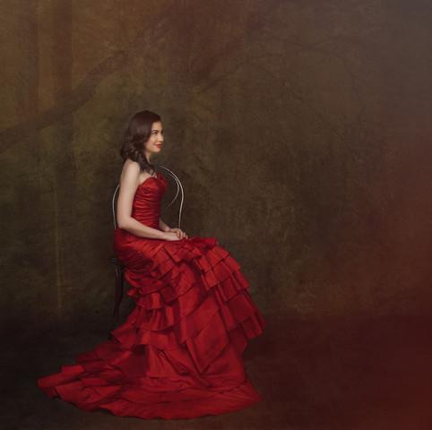 solo-portrait-30-1030x1024.jpg