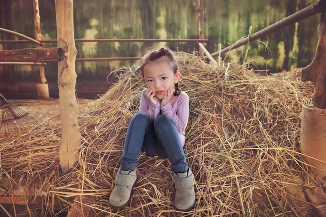 children-portrait-93-1030x687.jpg