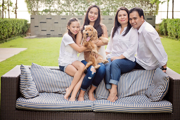 family-photography-4.jpg