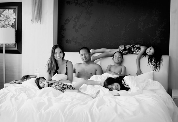 family-photography-120-1030x706.jpg