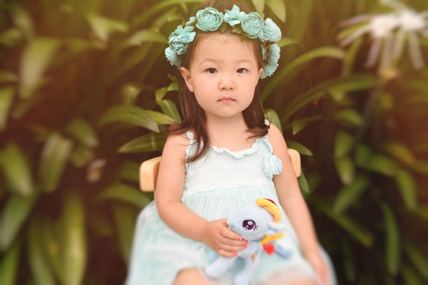 children-portrait-66-1030x687.jpg