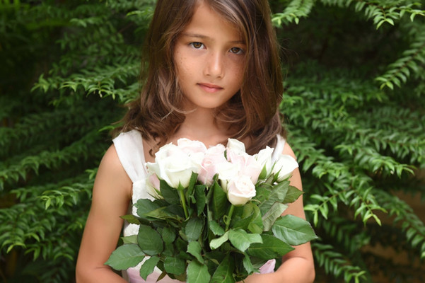 children-portrait-100-1030x687.jpg