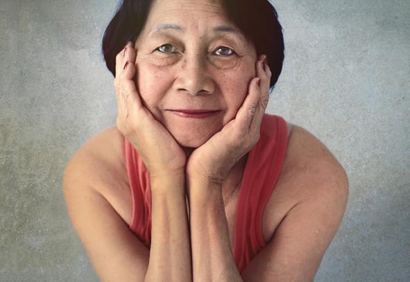 solo-portrait-20-1030x711.jpg