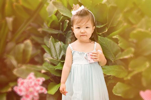 children-portrait-65-1030x687.jpg