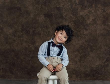 children-portrait-89-1030x791.jpg