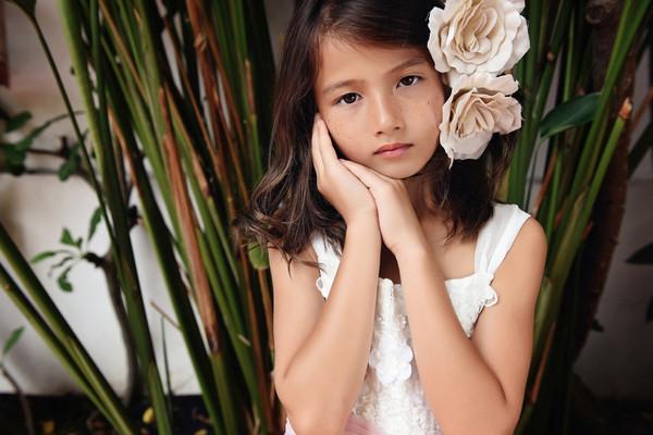 children-portrait-72-1030x687.jpg