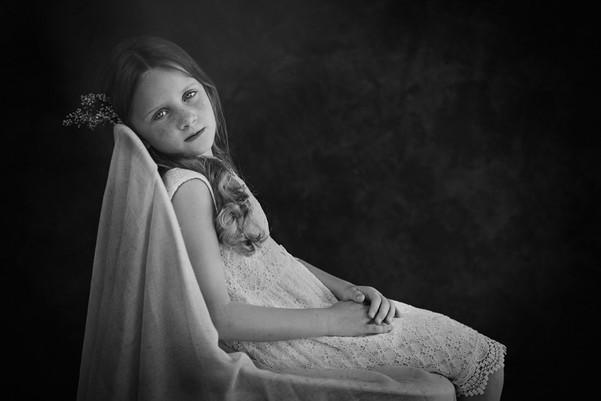 children-portrait-83-1030x688.jpg