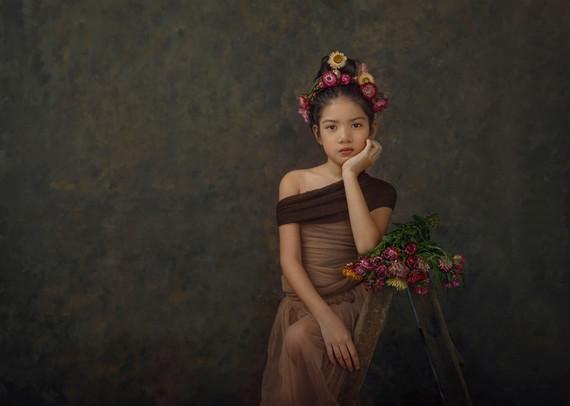 children-portrait-58-1030x734.jpg