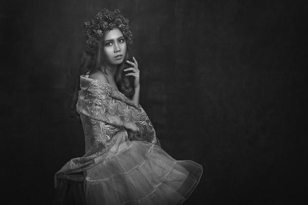 solo-portrait-153-1030x688.jpg