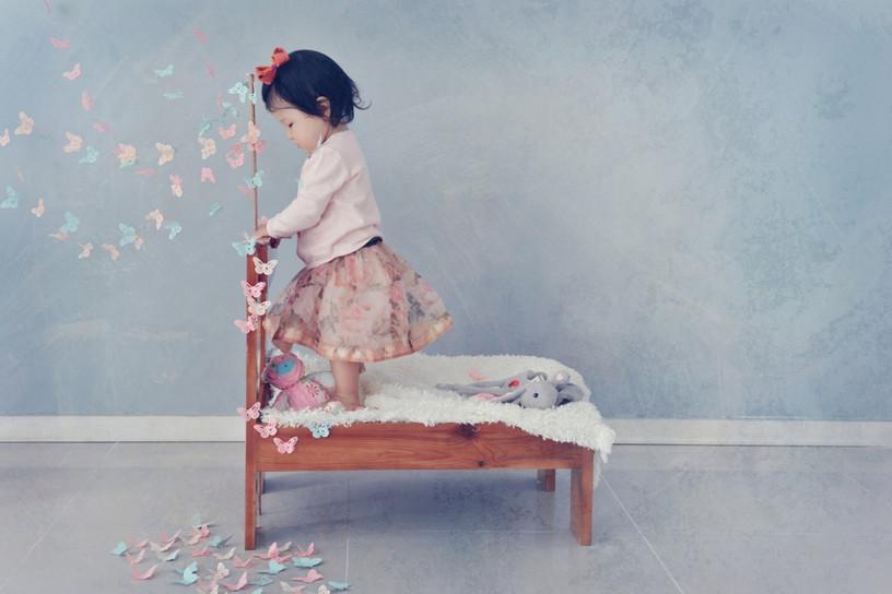 children-portrait-80-1030x686.jpg