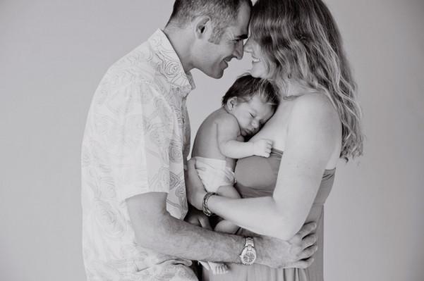 family-photography-121-1030x685.jpg