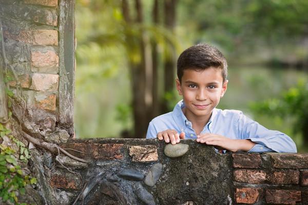 children-portrait-101-1030x687.jpg