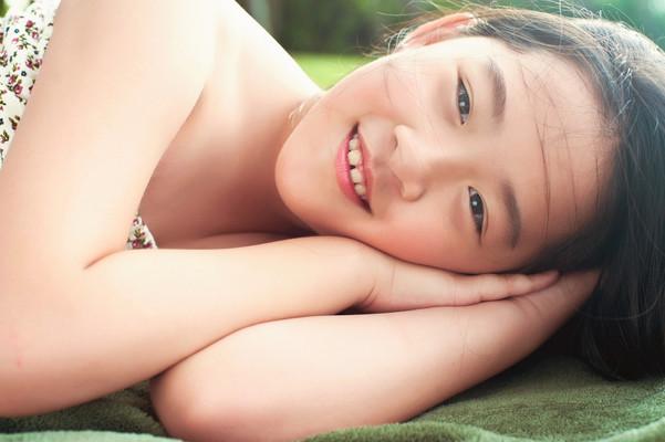 children-portrait-71-1030x686.jpg