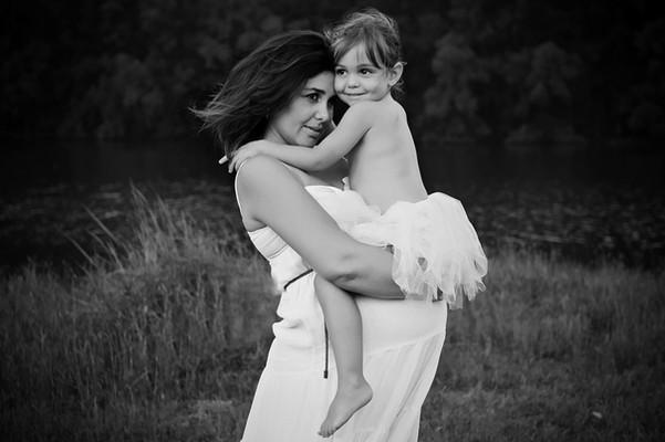 family-photography-24-1030x687.jpg