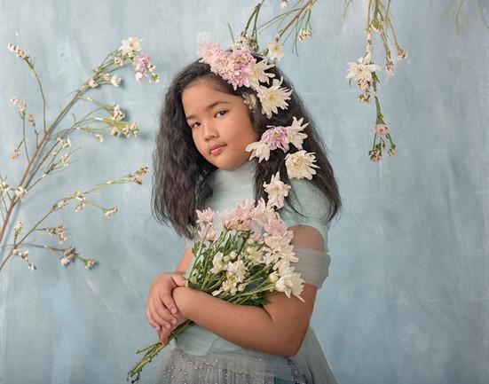 children-portrait-95-1030x809.jpg