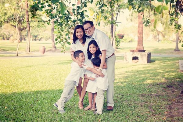 family-photography-130-1030x687.jpg