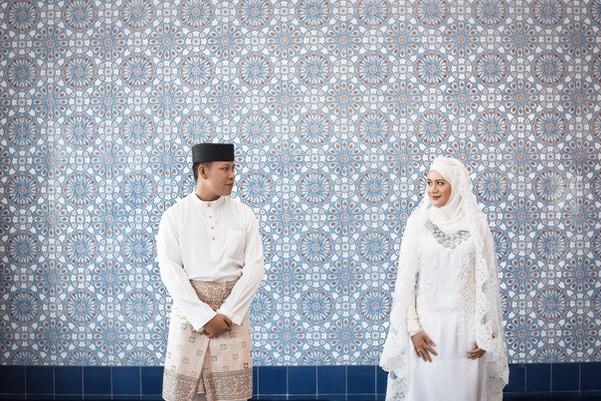 wedding-portraits-6-1030x688.jpg
