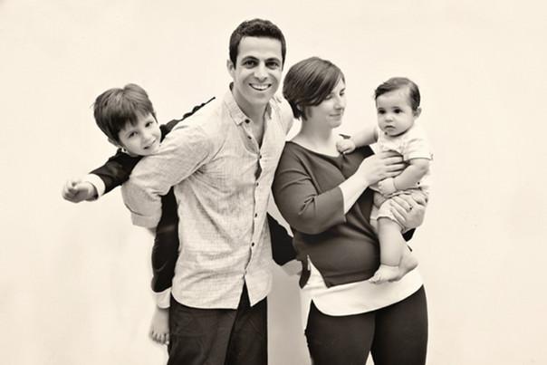 family-photography-126-1030x687.jpg