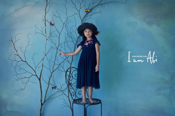 children-portrait-97-1030x685.jpg