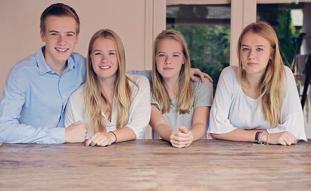 family-photography-9.jpg