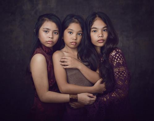 family-photography-106-1030x810.jpg