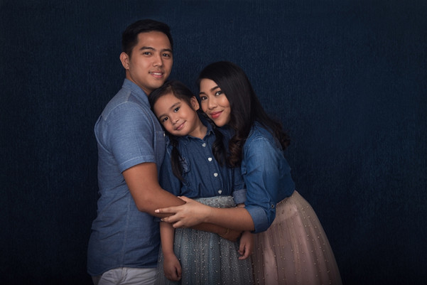 family-photography-108-1030x688.jpg