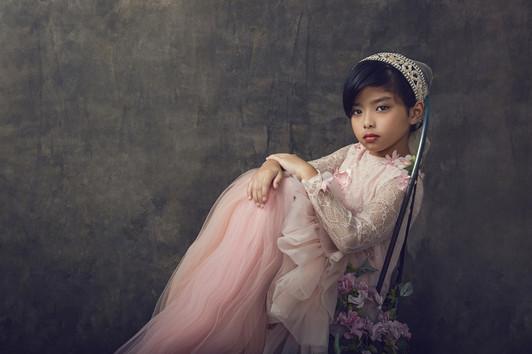 fine-art-portraits-41-1030x687.jpg