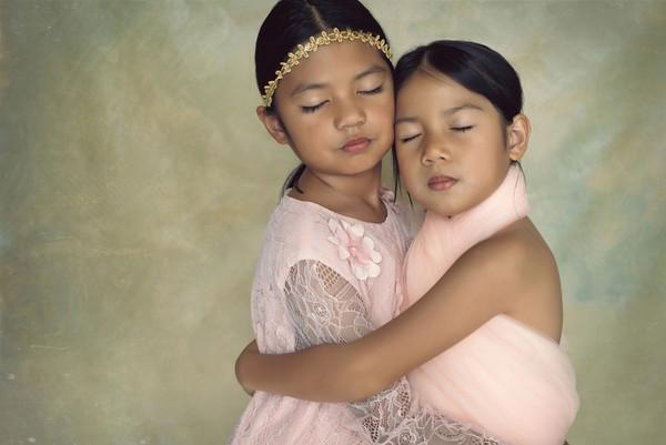 family-photography-27-1030x688.jpg