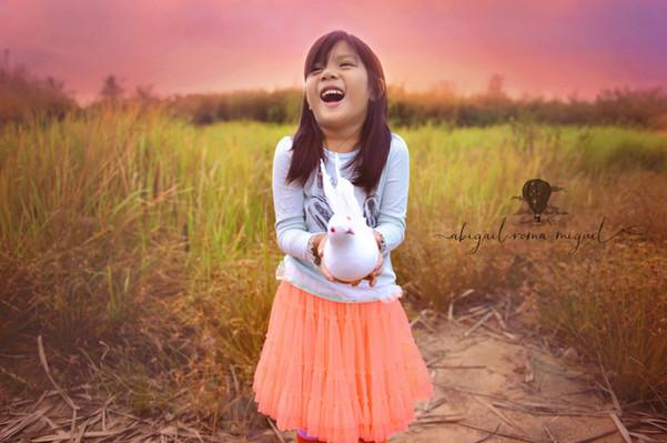 children-portrait-94-1030x686.jpg