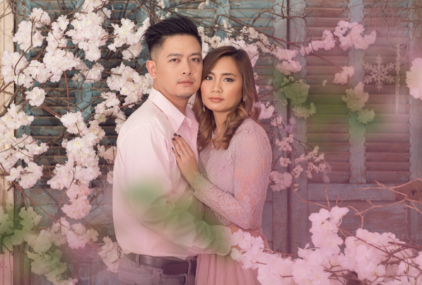 wedding-portraits-10-1030x697.jpg