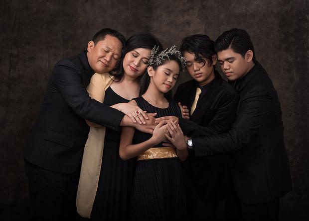 family-photography-12.jpg