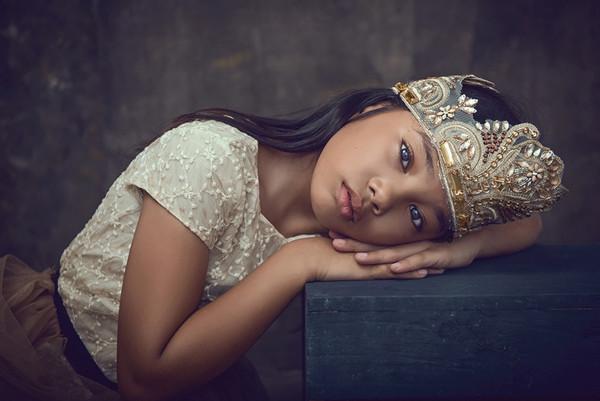 children-portrait-84-1030x688.jpg